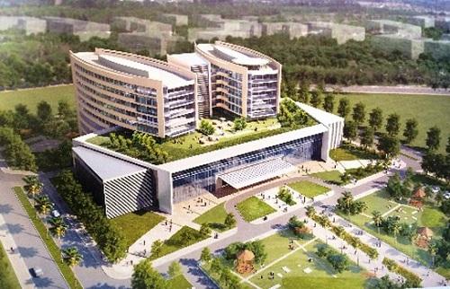 Bệnh viện 175 quận gò vấp