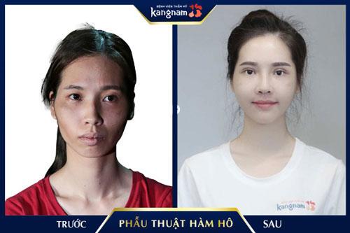 Phan Thị Mây